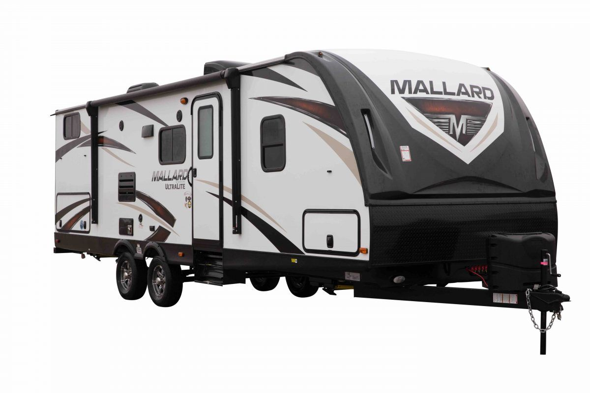 Top Travel Trailers Recreational Vehicles Travel Camping World