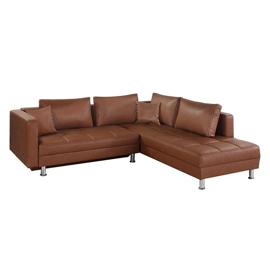 ecksofa blaxton ideen rund ums haus pinterest sofa. Black Bedroom Furniture Sets. Home Design Ideas