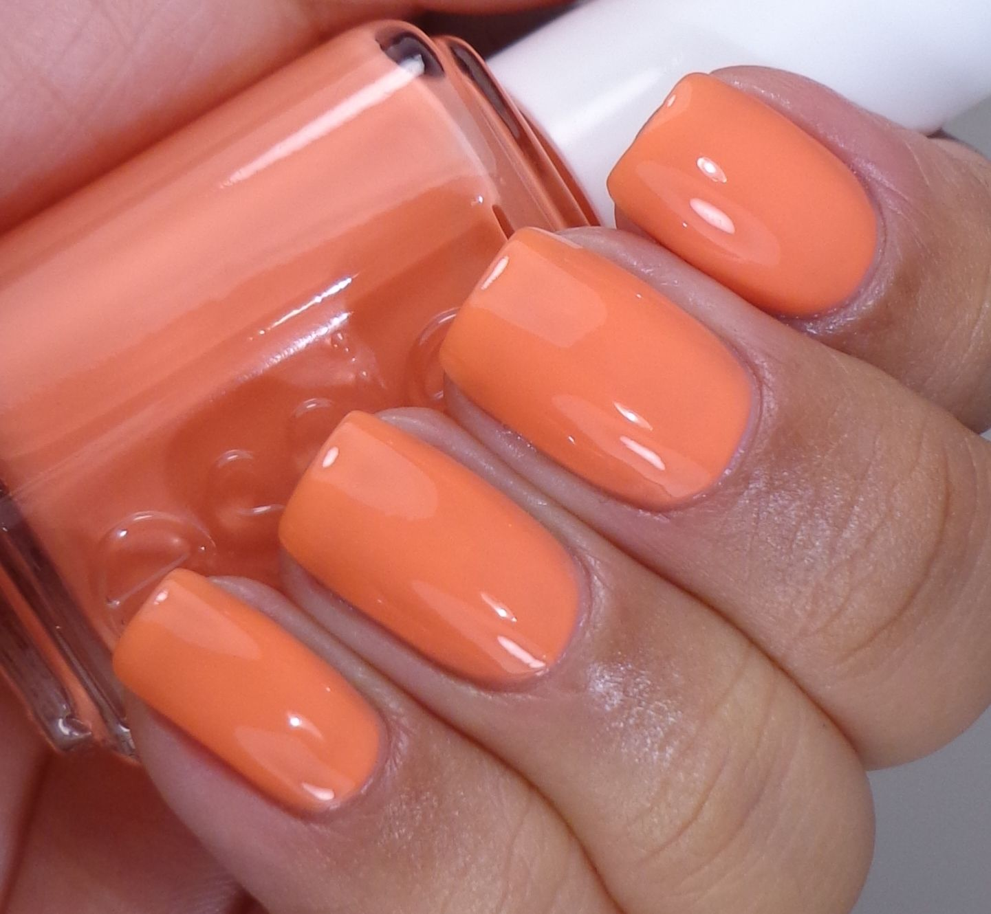 Essie - Serial Shopper | essie nail polish!!!1 | Pinterest | Essie ...