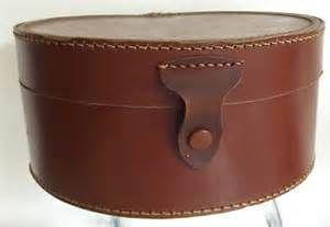 collar boxes - Bing Images