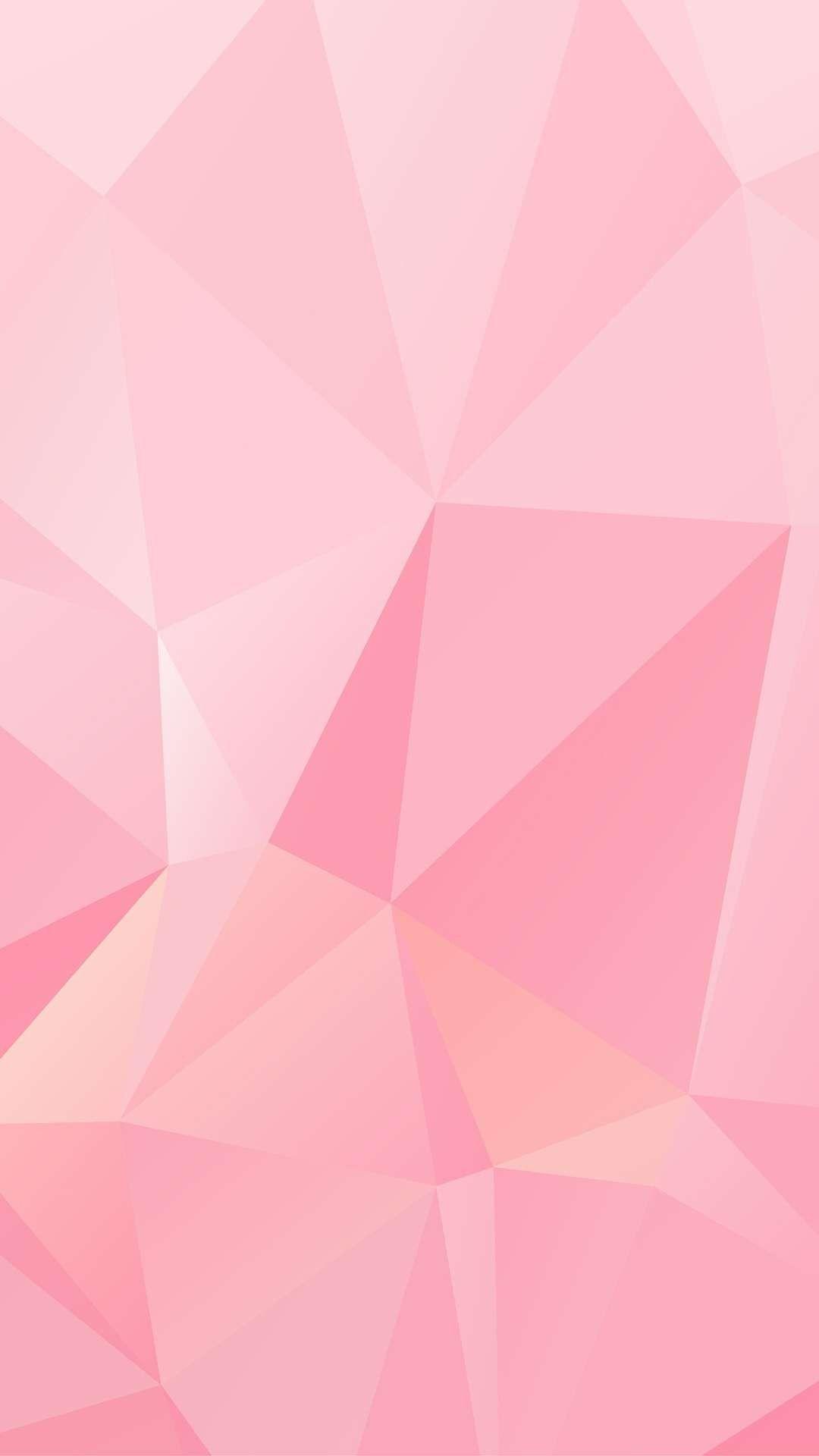 Geometric Iphone Wallpaper In 2019 Phone Wallpaper Images