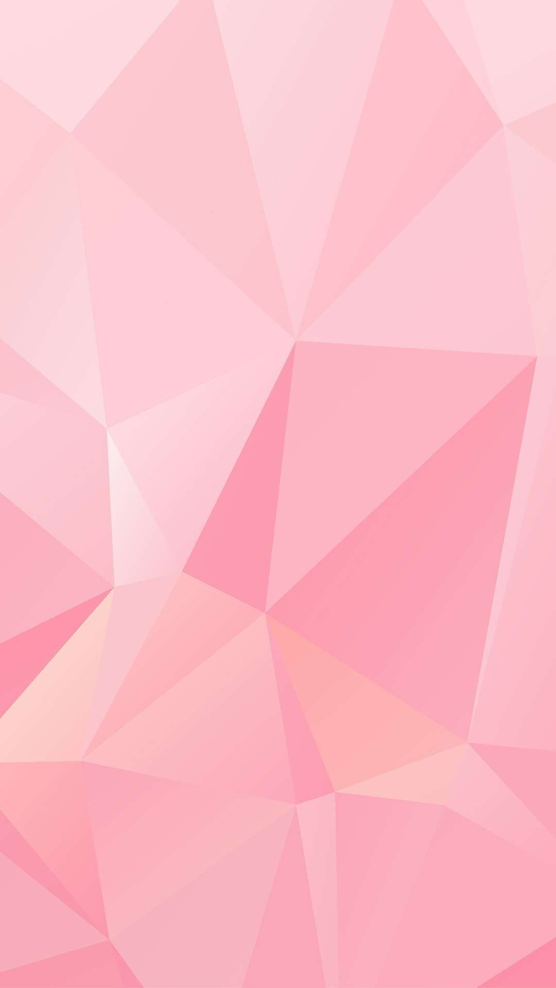 Geometric Iphone Wallpaper Geometric In 2019 Phone