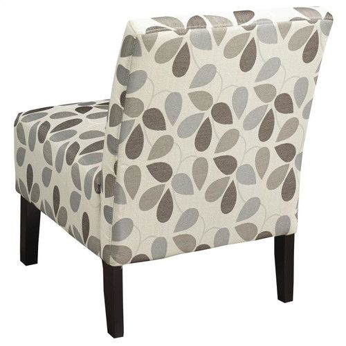 Best Found It At Wayfair Ca Fabric Accent Chair With Images 400 x 300