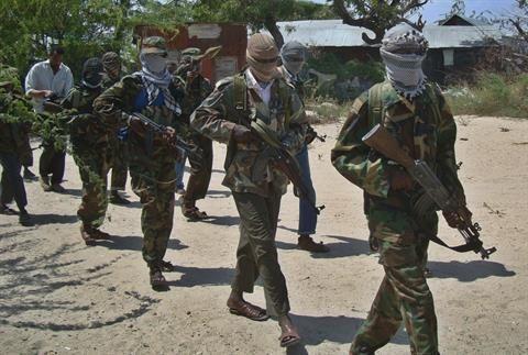 Shebab commander killed in US drone strike: Somalia - See more at: http://www.dailystar.com.lb/News/World/2015/Feb-06/286628-shebab-commander-killed-in-us-drone-strike-somalia.ashx#sthash.KwiCBTN0.dpuf