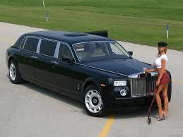 phantom limousine에 대한 이미지 검색결과
