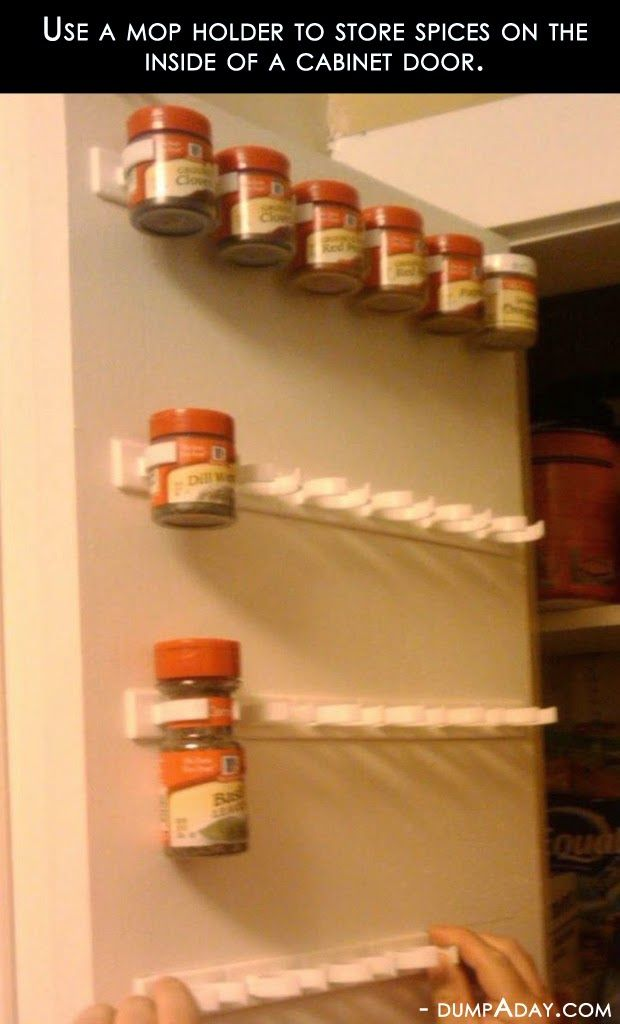 16 amazing do it yourself home ideas with images home organization kitchen organization on do it yourself kitchen organization id=18920