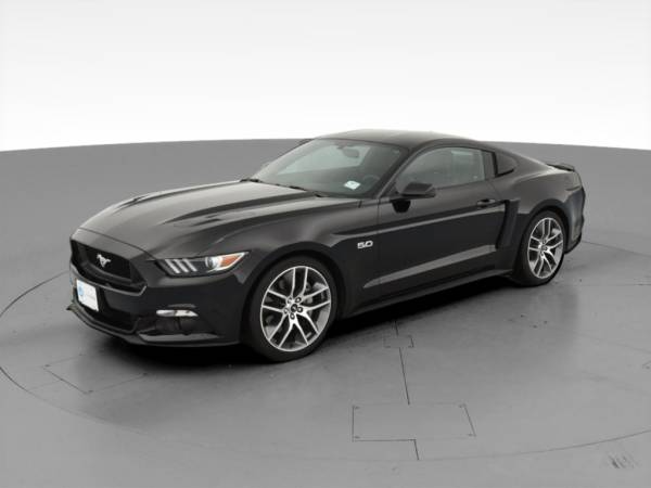 2015 Ford Mustang Gt Premium Fastback For Sale In Sunnyvale Ca Truecar Ford Mustang Gt 2015 Ford Mustang Ford Mustang