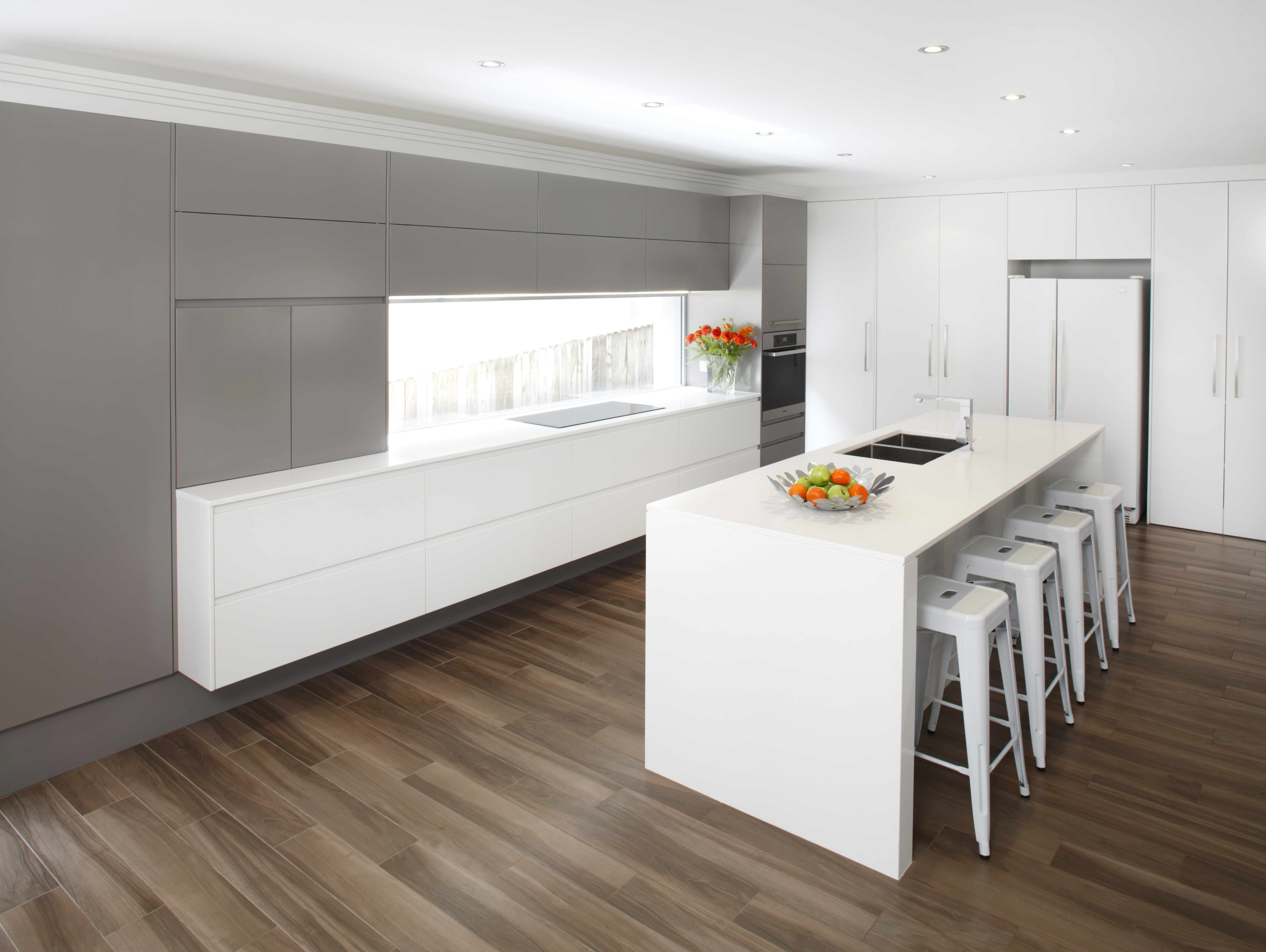 From concept to completion, our #kitchen #design and #installation ...