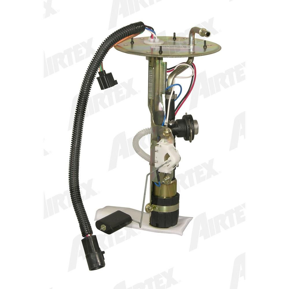 Fuel Pump and Sender Assembly for Ford Explorer Sport Trac Mercury Mountaineer