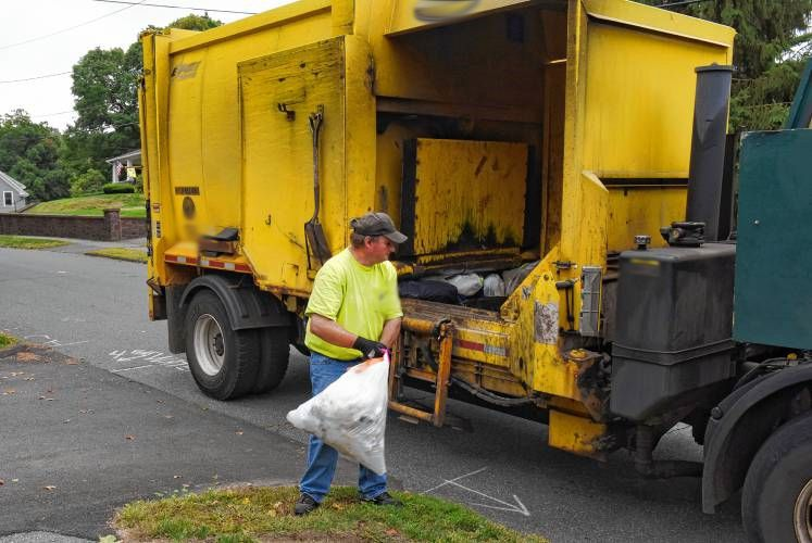 Pin On Residential Junk Disposal In Mass