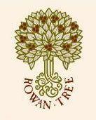 Rowan Tree Tattoo : rowan, tattoo, Rowan, Tree,, Tattoo,