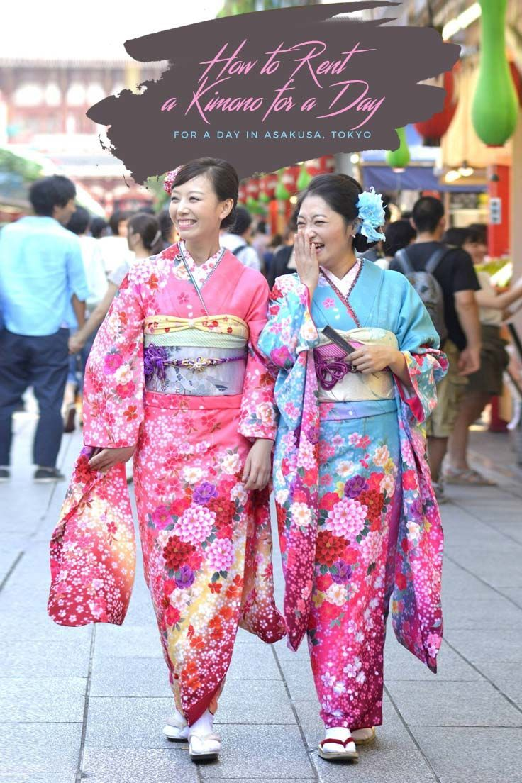 971c5a9ba8e17 How to Rent a Japanese Kimono for a Day in Asakusa