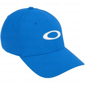 hot new products various styles lowest price Oakley OHydrolix Ellipse Caps - good blue | Oakley, Baseball hats