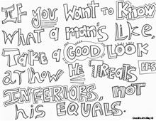 Harry Potter Quotes Coloring Pages Quote Coloring Pages Coloring Pages Alphabet Coloring Pages