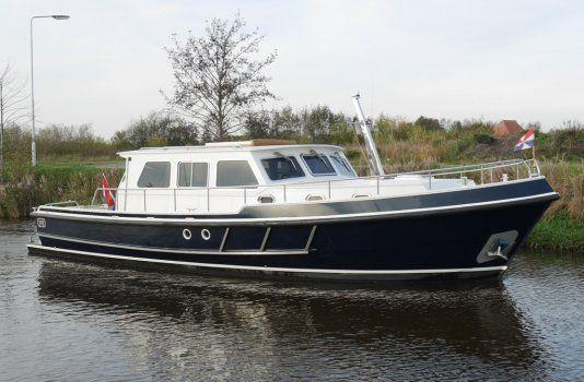 9 Boat Ideas Boat Aluminum Boat Fishing Boats