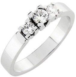 Timanttisormus K110-0611, Malmin korupaja, possible wedding ring