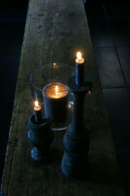 http://marjonel-marjonel.blogspot.com/