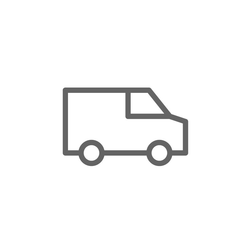 Fast Delivery Truck Icon Graphic Design Template Vector Fast Clipart Delivery Icons Truck Icons Png And Vector With Transparent Background For Free Download Graphic Design Templates Truck Icon Shipping Logos
