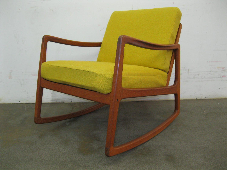 25 Best Ideas About Scandinavian Rocking Chairs On They Design In Teak  Scandinavian Furniture Important Factors To Consider When Buying Teak  Scandinavian ...