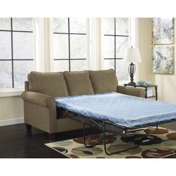 Zeth Basil Queen Sofa Sleeper Queen Sofa Sleeper Pull Out Sofa Bed Furniture