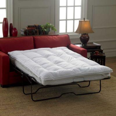 15 sleeper sofa beds contemporary design fulfills comfort sleeper rh pinterest com