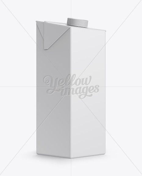 Download Elegant Box Mockup Yellowimages