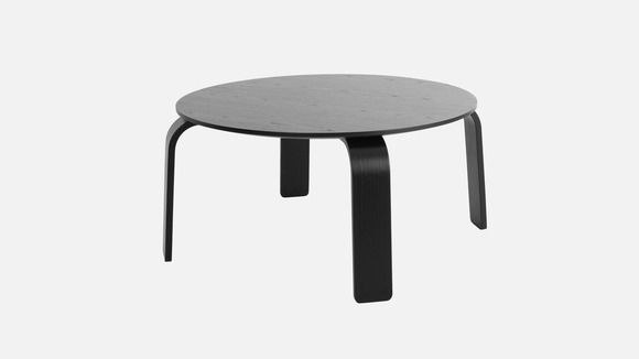 Bento Coffee Table Hem Com Coffee Table Table Coffee Table