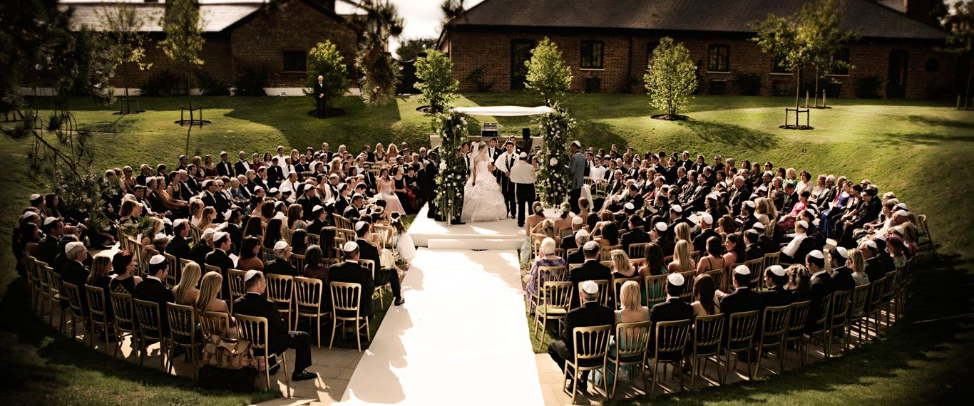 Wedding Luxury Venue The Grove Hotel Hertfordshire