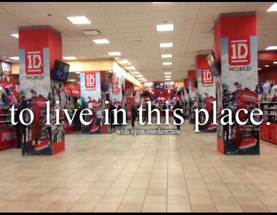 Wow 1d World One Direction Pictures I Love One Direction One Direction