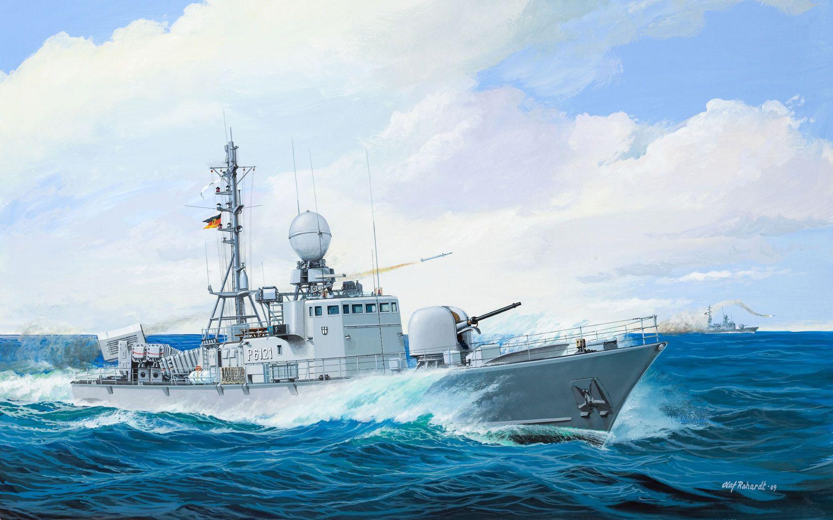 стала морские военные корабли картинки детям