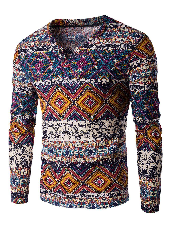 Tops & Tees Monsta Clothing Co Mens Big Man Big Weight Division T Shirt T Shirt Short Sleeve Fashion T Shirt Cotton Fashion Men Complete Range Of Articles