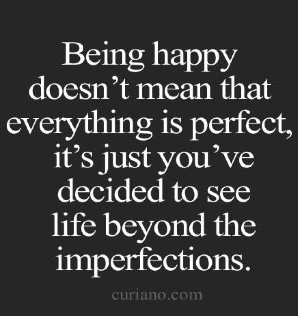 Positive Uplifting Quotes Pinpamela Braun On Positive Inspirational Quotes  Pinterest