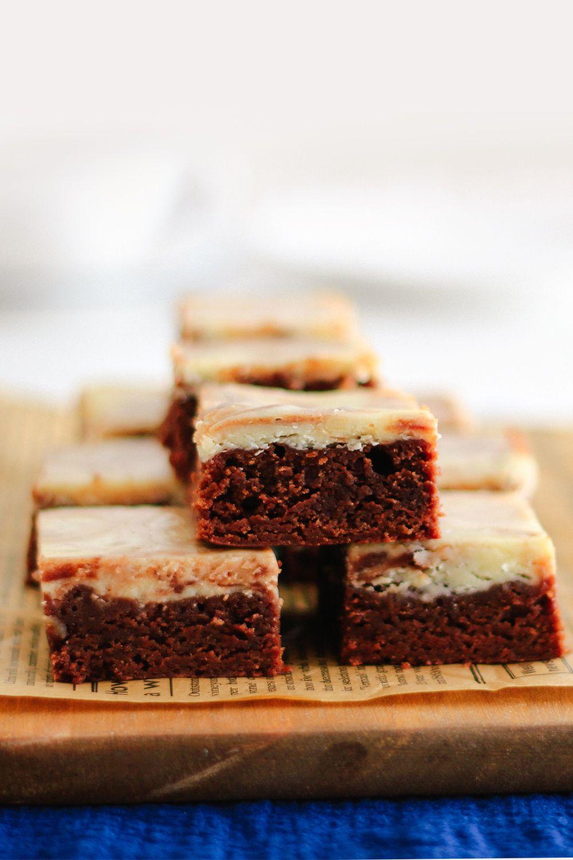 اتجربتي مع خليط براونيز بدون جلوتين براوني غلوتين Gluten Free Brownies Double Chocolate Brownies Glutino