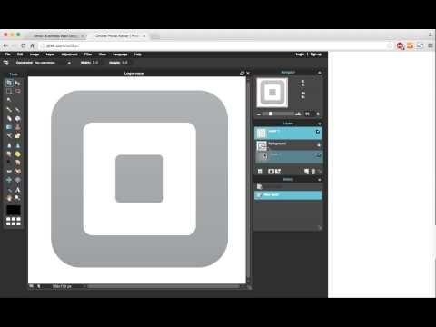 How To Make A Logo On Transparent Background Web Design Small Business Web Design How To Make Logo Web Design