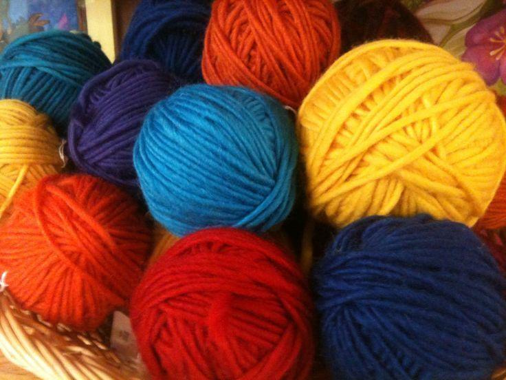 Pin Na Doske Knitting Backgrounds