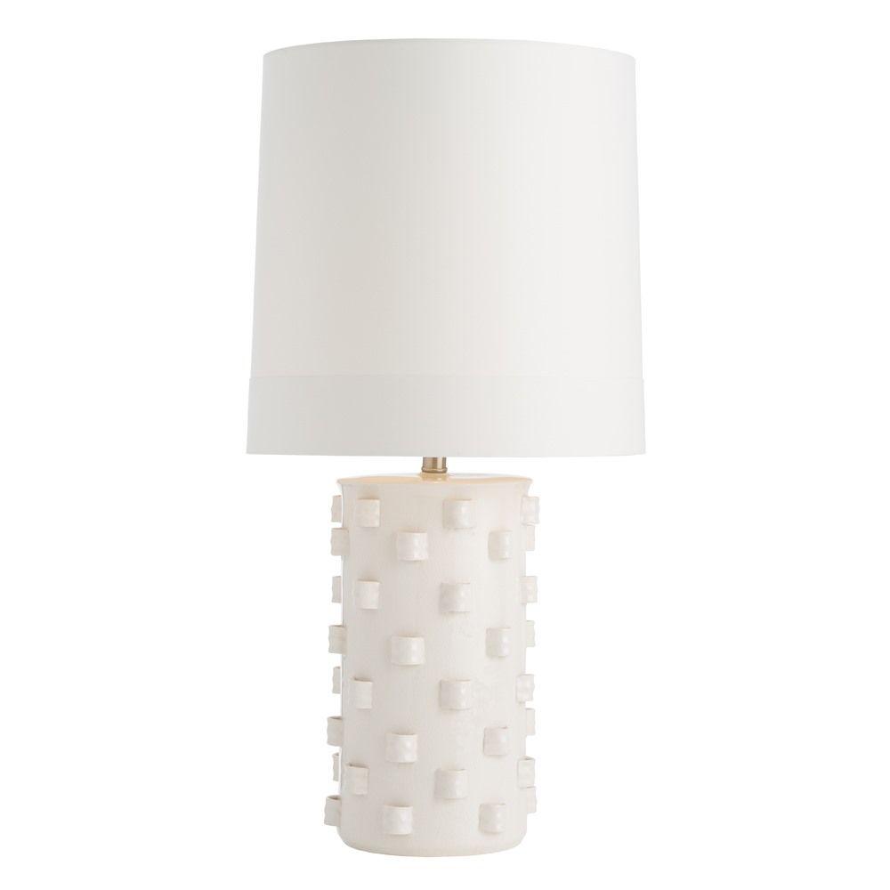 White Table Lamps 179 Gif 1 000 1 000 Pixels Table Lamp Lighting Lamp Table Lamp Design