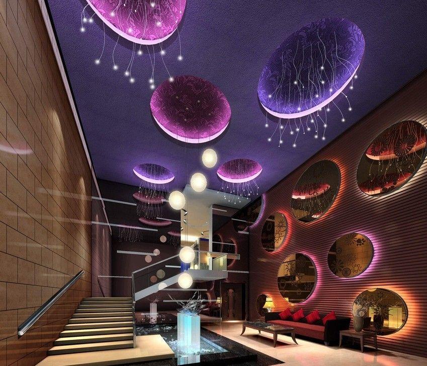 Hotel lobby design hotel lobby design by douglasdao on for Design hotels jobs