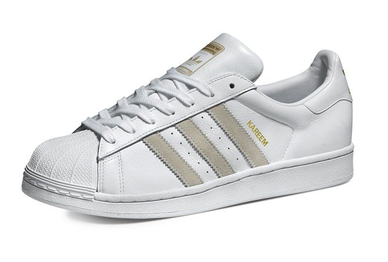 """Preview: adidas Skateboarding Superstar """"Respect Your Roots"""" Pack"""