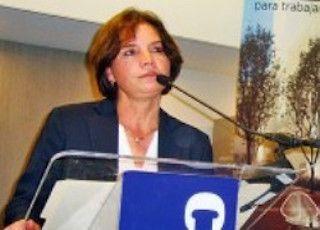Presenta City Express Plus su nueva propuesta - http://www.tvacapulco.com/presenta-city-express-plus-su-nueva-propuesta/
