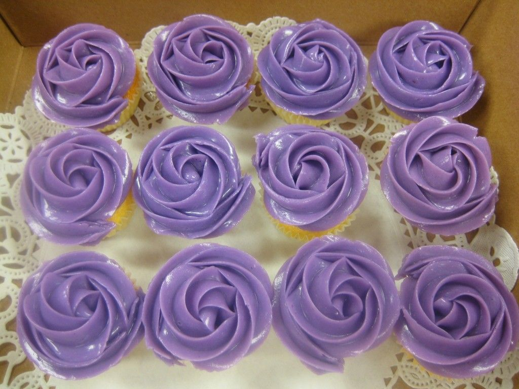 After the Lupus Walk on Sat, maybe I'll treat myself to a cupcake.  Or two.  http://bit.ly/JdICiP