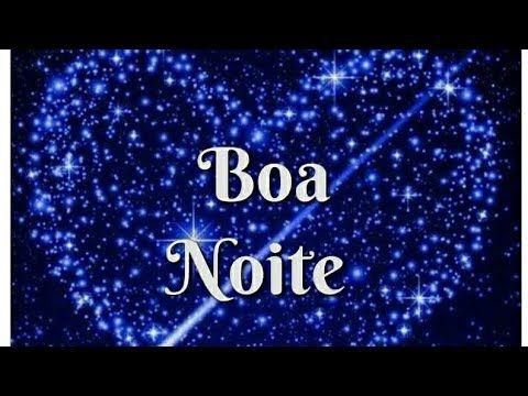 Boa Noite Com Carinho Mensagem Linda Mensagem De Boa Noite Para