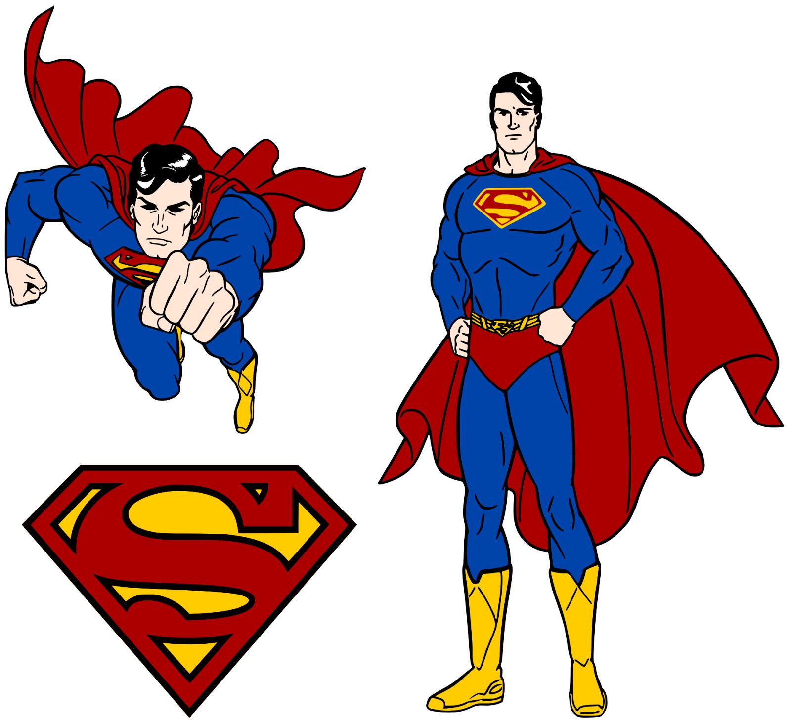 Krafty Nook Superman Svg Files He S My Super Hero Krafty Nook Superman Poster Superman