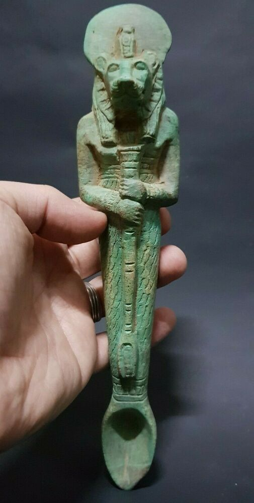 египетские артефакты фото фото