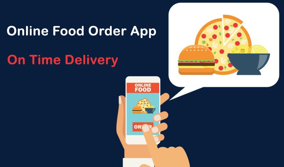 Uber Eats app gets a cute new look with enhanced order