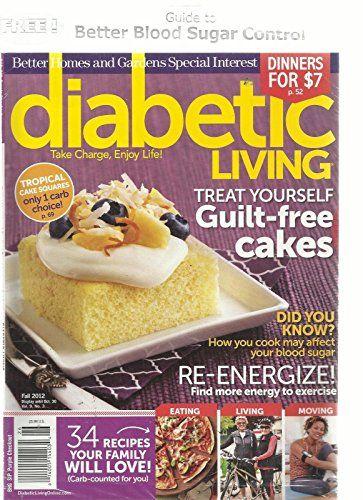 844b1f30829cb3e89a58aa0671e2e992 - Better Homes And Gardens Diabetic Living Cookbook