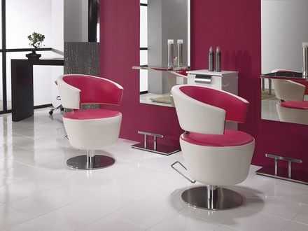 Mobiliário de Salão de Beleza e Gabinete de Estética - Bissau - Equipamentos para salão de beleza - Beleza e Perfumes