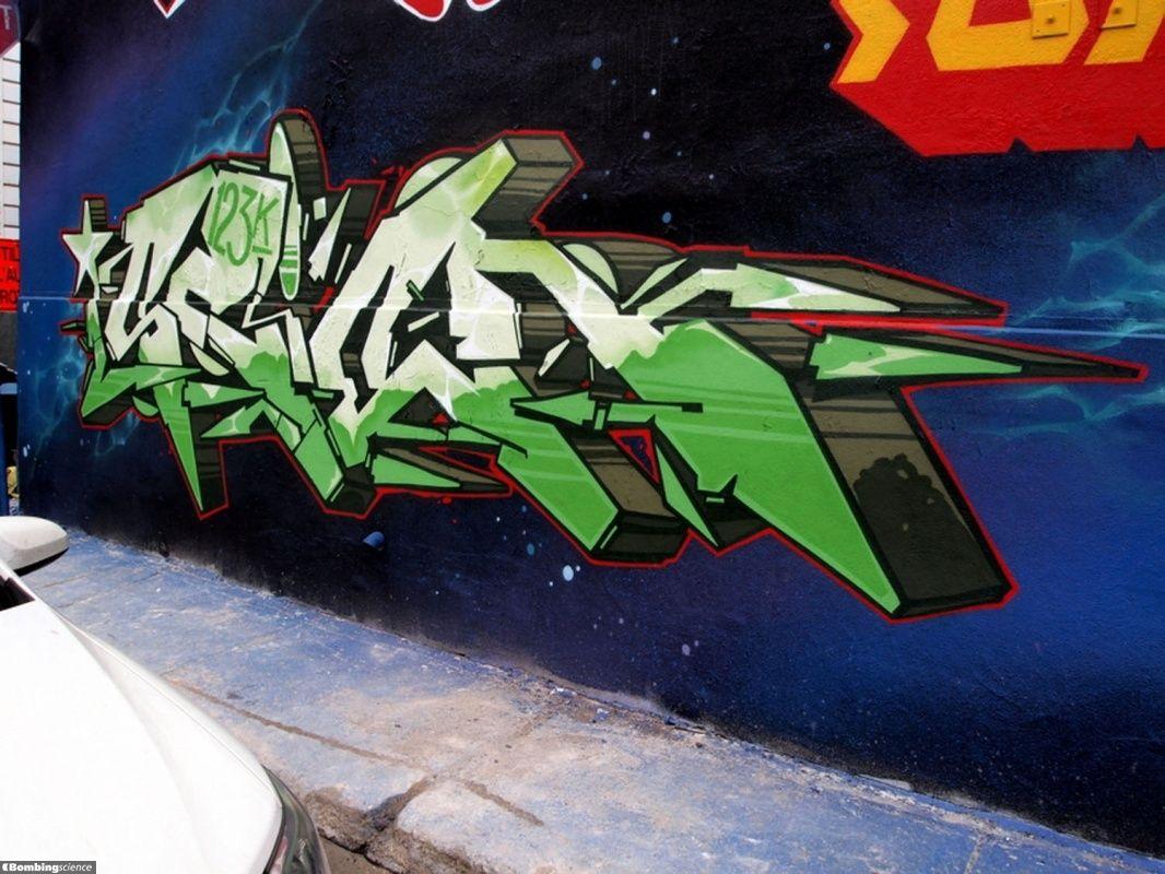 Graffiti creator how to save - Graffiti Creator Scien Montreal Walls Graffiti Get Thousands Of Graffiti Text Ideas