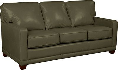 Amazing Kennedy Supreme Comfort Queen Sleeper By La Z Boy Living Evergreenethics Interior Chair Design Evergreenethicsorg