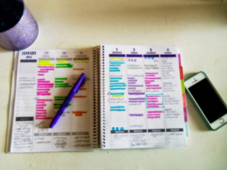 Plum Paper Planner Review (  Discount Code)!