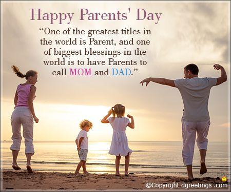 Parentsdayfacebookcoverphotos Loveyourparentsquotes Greetingcardsforparents Messageforparentsday Click Hare Parents Day Happy Parents Parents Day Quotes